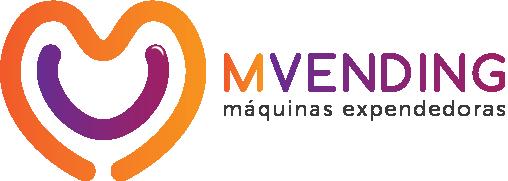 MVending - Máquinas Expendedoras